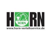 Horn - Verleihservice in 70771 Leinfelden-Echterdingen: