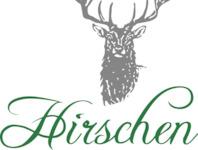 Hotel Gasthaus Hirschen Todtnau - Brandenberg, 79674 Todtnau