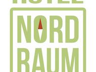 Hotel NordRaum, 28309 Bremen