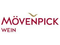 Mövenpick Wein Deutschland GmbH & Co.KG Weinkeller, 44149 Dortmund