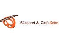 Bäckerei & Café Keim Inhaber Boris Keim Bäckermeis in 71672 Marbach: