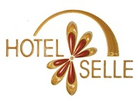 Hotel Selle, 44577 Castrop-Rauxel