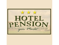 Hotel zum Markt, Inh. Kerstin Wegener, 04860 Torgau