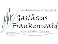 Gasthaus Frankenwald, 95346 Stadtsteinach
