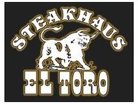 Redzep Ferati El Toro Steakhaus, 44787 Bochum