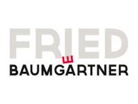 Weingut Fried Baumgärtner Friedrich Baumgärtner, 74343 Sachsenheim