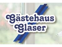 Gästehaus Glaser Inh. Susanne Glaser, 71116 Gärtringen