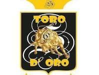 Restaurant & Hotel Toro D'Oro, 71336 Waiblingen