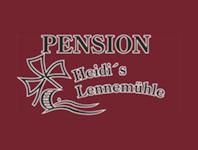 Heidi's Lennemuehle Pension, 58642 Iserlohn