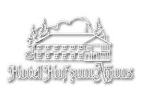 Hotel Hof zum Ahaus, 48683 Ahaus
