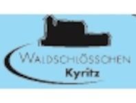 Hotel u. Restaurant Waldschlösschen Inh. Yvonne, 16866 Kyritz