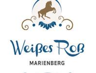 Hotel Weißes Roß Marienberg, 09496 Marienberg