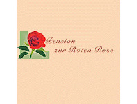 Pension zur Roten Rose, 74369 Löchgau