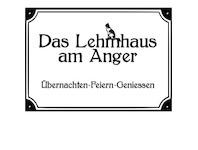 Das Lehmhaus am Anger, 04435 Schkeuditz