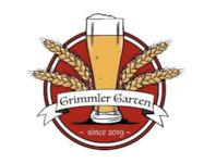 Grimmler Garten, Susanne Döring in 70839 Gerlingen: