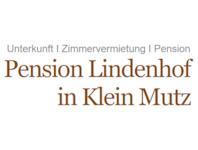Grundmann Pension Lindenhof, 16792 Zehdenick