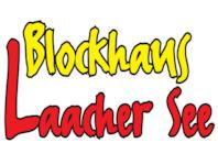 Blockhaus Laacher See GmbH, 56653 Wassenach