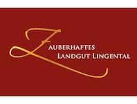 Zauberhaftes Landgut Lingental, 69181 Leimen
