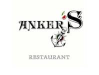 Italienisches Restaurant & Pizzeria Ankers Inh. Sa, 74206 Bad-Wimpfen