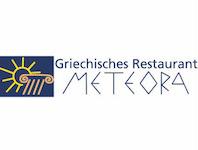 METEORA, 28201 Bremen