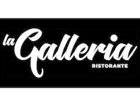 La Galleria, 30159 Hannover