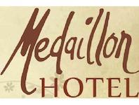 Hotel Medaillon, 39112 Magdeburg