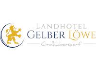 Landhotel Gelber Löwe, 90613 Großhabersdorf