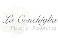 Pizzeria La Conchiglia in 70771 Echterdingen: