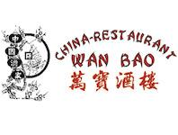 Wan Bao China-Restaurant, 38300 Wolfenbüttel