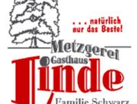 Gasthaus Linde Metzgerei Schwarz OHG, 72622 Nürtingen