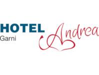 Hotel Andrea Garni, 74564 Crailsheim