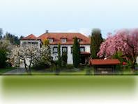 Schwarzwaldhotel Wolfach garni, 77709 Wolfach