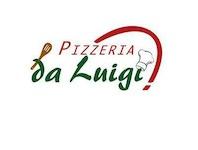 Pizzeria Da Luigi in 70469 Stuttgart: