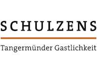 Schulzens Brauerei & Hotel, 39590 Tangermünde