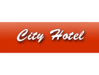 City Hotel in 71636 Ludwigsburg: