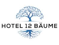 Hotel 12 Bäume in 59368 Werne: