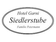 Hotel Garni Siedlerstube, 72622 Nürtingen