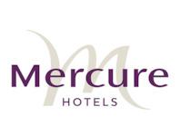 Mercure Duisburg City, 47051 Duisburg