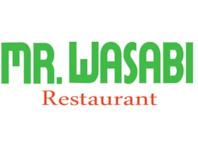 Mr. Wasabi in 44135 Dortmund: