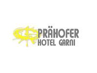 Prähofer Hotel garni - Appartementhaus KG, 81379 München