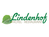 Hotel Restaurant Lindenhof, 46459 Rees