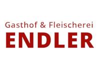 Gasthof & Fleischerei Endler, 16831 Rheinsberg
