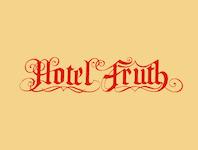 Hotel Fruth Garni, 82110 Germering