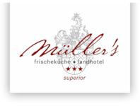 Müllers Landhotel, 63875 Mespelbrunn