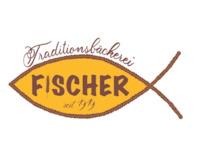 Traditionsbäckerei Fischer, 14550 Groß Kreutz (Havel)