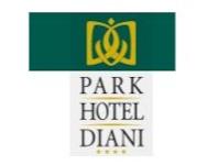 Parkhotel DIANI, 04289 Leipzig