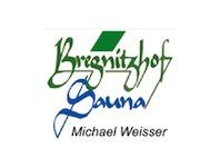 Bregnitzhof, 78126 Königsfeld im Schwarzwald
