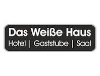 Das Weiße Haus, 27711 Osterholz-Scharmbeck