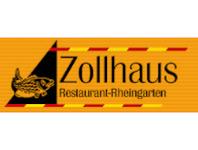 Restaurant Zollhaus, 76474 Au am Rhein