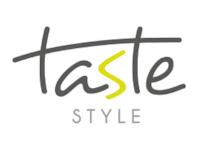 Taste Style Hotel Auggen, 79424 Auggen